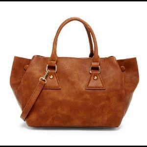 🎀Brand New Tote Bag